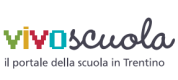 Vivo Scuola
