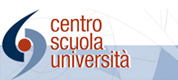 Centro Scuola Universit