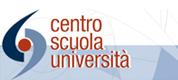 Centro Scuola Università